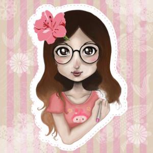 patte2moco's Profile Picture