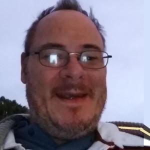 adamspong2018's Profile Picture