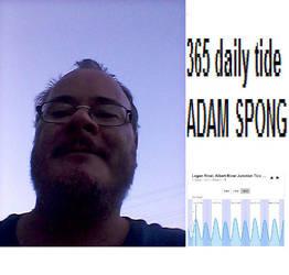 20180315 174452 by adamspong2018