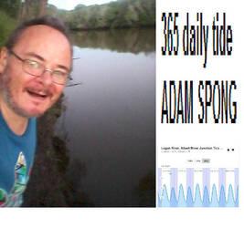 20180315 181736 by adamspong2018