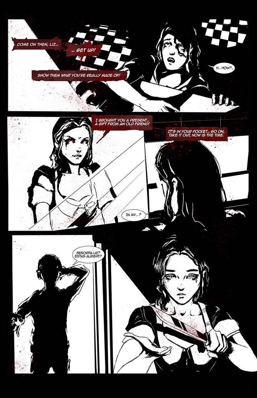 Liz page3 by nfouque