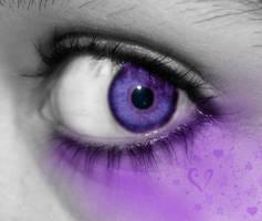 eye hold back the tears by clostar
