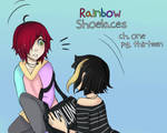 RS: Ch 1 Pg 13 Preview by LumiPop