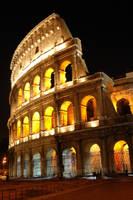 Rome 2 by VelvetSunset