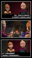 now that is what i call a PARTY... by rmchaix