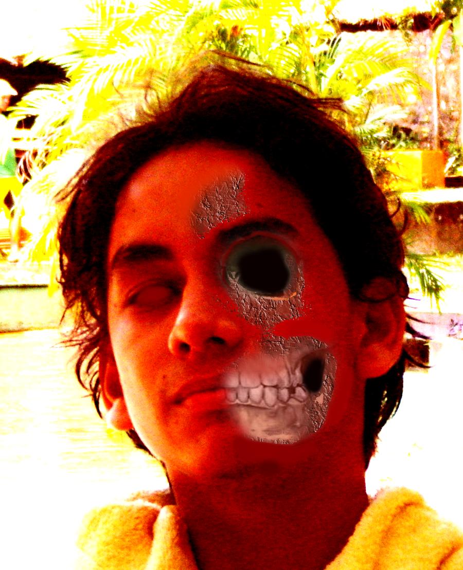 amateurbrazilian's Profile Picture
