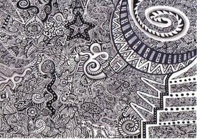 Daydream by Astral-Haze