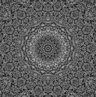 Kaleidoscope II by Astral-Haze