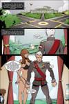 Macrostania-001 by giantess-fan-comics