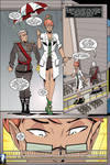 Macrostania-003 by giantess-fan-comics