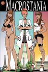 Macrostania-000 by giantess-fan-comics