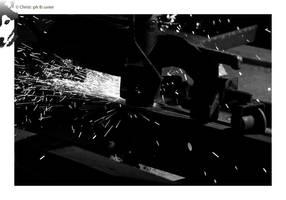 Men at work 05 by BottledLights