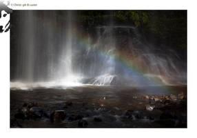 Russel Falls 01 by BottledLights