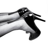 Heels by ArteEtMarte