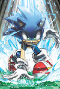 SonicWindAttack's Profile Picture