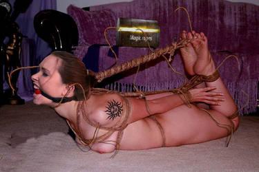 Magic rope box 02 by astrospartus