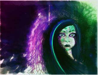 Elysium by NevaStorm