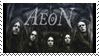 Aeon Stamp by Axiath