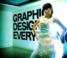 graphic design everything 1 by hearshotkiddisaster