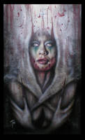 she by imagist