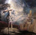 violinist by Ralu77