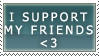 I support my friend STAMP by The-Last-Fallen-Ange