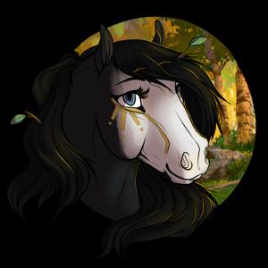 La-Siiu's Profile Picture