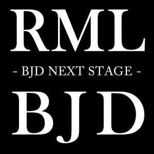RMLBJD's Profile Picture