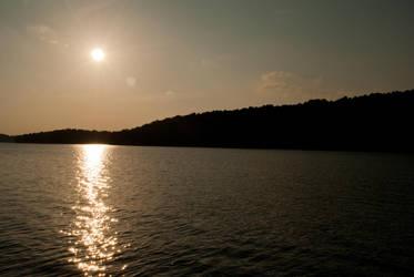 Lake 2 by rwlux83