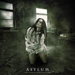 Asylum by lady-amarillis