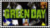 +++++green day+++++ by Girl-just-let-go-200