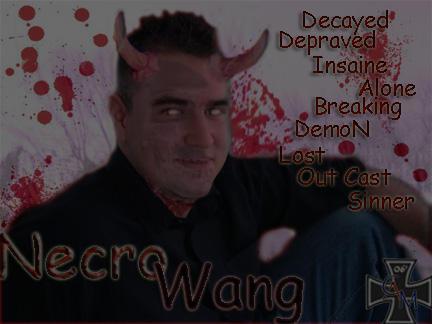 necrowang's Profile Picture