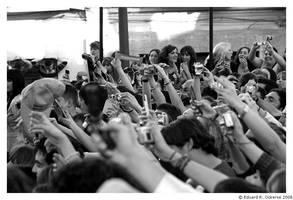 Film Festival '08 - 4 by Ockie