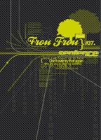 Frou Frou - Psychobabble 1 by lACK24