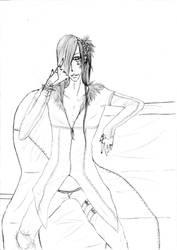 Sei by Alexis-Croft111