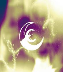Sinister Moon by TragacNox