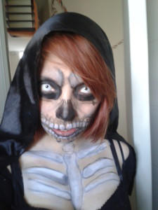 socramaiden's Profile Picture