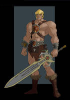 he-man 200x by nightwing1975