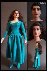 deanna troi 12' by nightwing1975