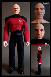 picard 12' by nightwing1975