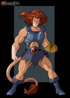 lion-O 200x by nightwing1975