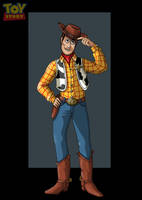 woody by nightwing1975