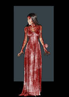 carrie by nightwing1975