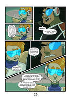 Mirrors - Pg. 23 by TheUltimateEnemy