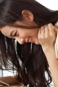 byulina's Profile Picture