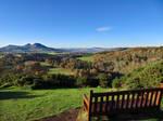 Scott's View by omick