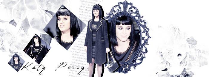 Katy istek by selenator126