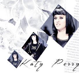 Katy istek pp by selenator126