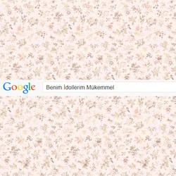 Sayfama by selenator126