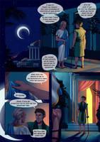 Efendi Pr01 p01 by SilvesterVitale